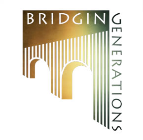 Bridging Generations Logo